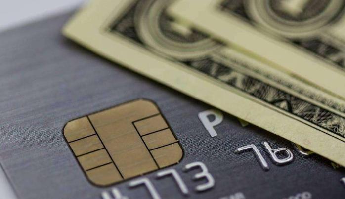 担忧透支风险,部分银行关闭信用卡还款通道