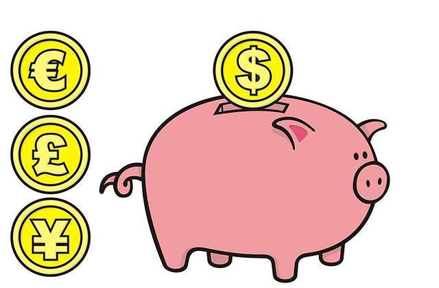 提前还款房贷提前还款需要注意的事项怎么样