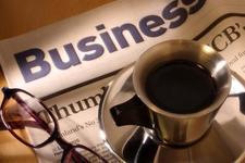 工行临沂分行多项举措积极开展个人贷款营销
