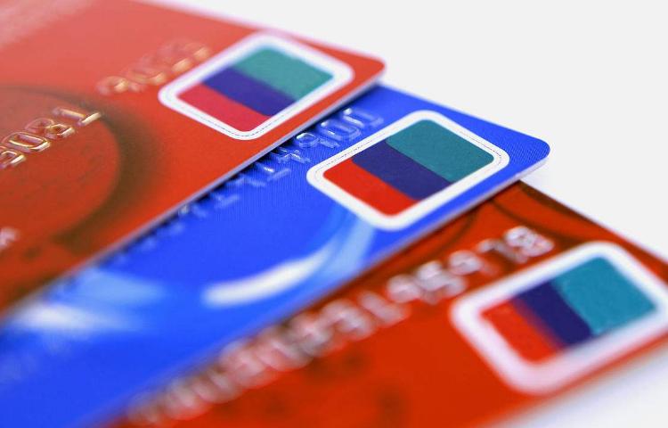 5家可以查询信用卡预审批额度的银行,有额度就直接办理!