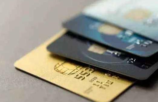 靠信用卡度日如何上岸 这六个方法你值得拥有!