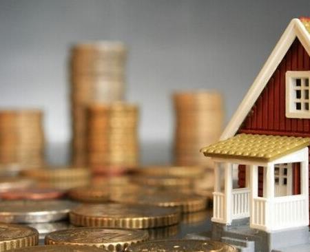 房屋贷款利率汽车贷款陷阱有哪些关注