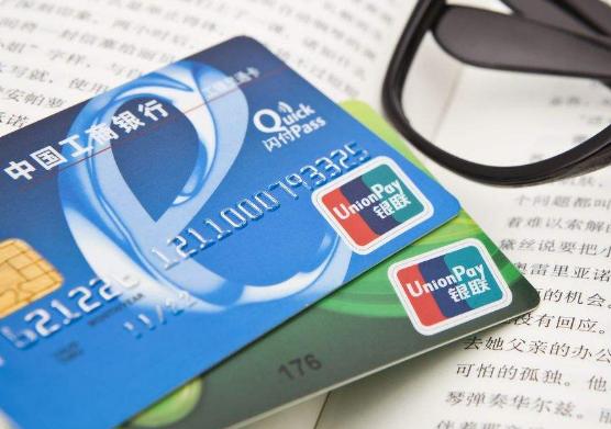 香港更多民众拥抱移动支付 大金额交易多用信用卡!