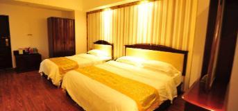 airbnb订房,最高返250元