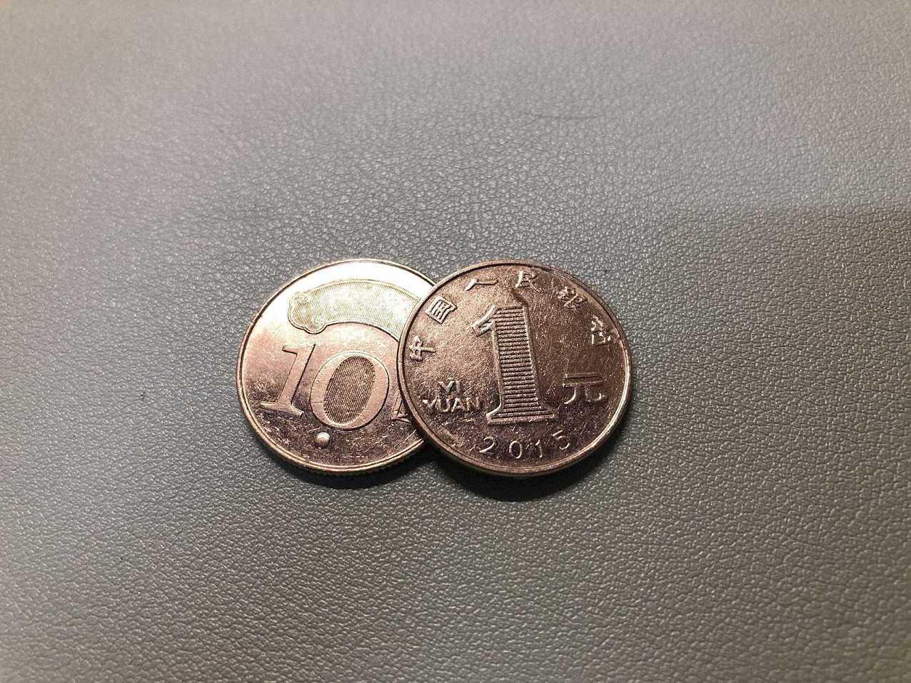 米诺钱包怎么样,米诺钱包优势有哪些