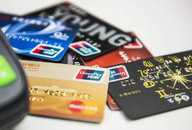 有这些银行的信用卡,春运坐高铁也有贵宾服务