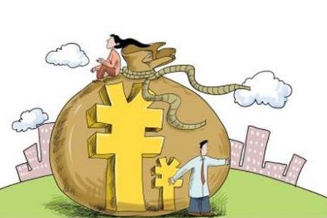 一年期贷款基准利率贷款因素有哪些