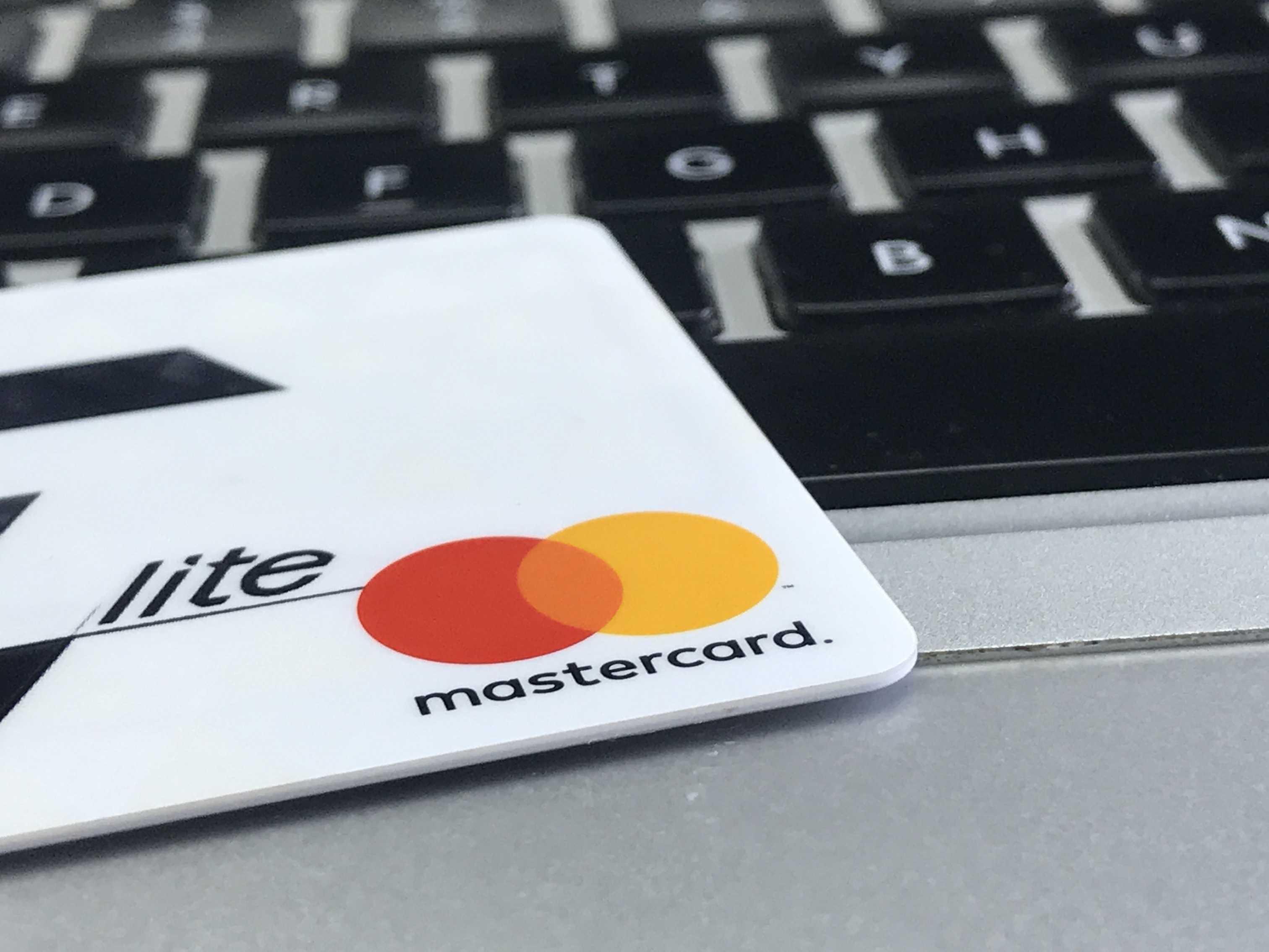 提高信用卡额度不用钱,免费的方法有这么多!