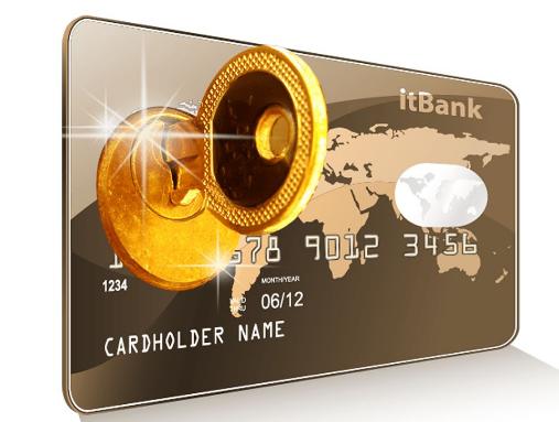 信用卡少付利息的还款方式