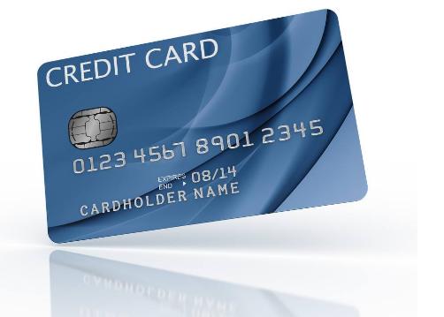 信用卡欠10万怎么办?这3个方法可以自救!