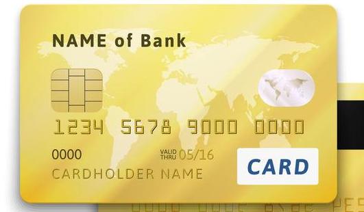 招商银行金卡年费怎么算