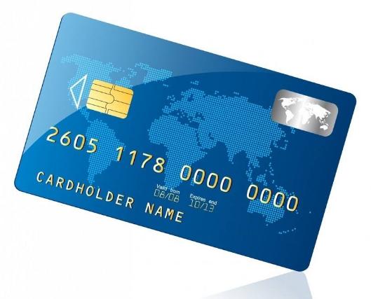 限卡令公布半年建行未执行 1人仍可持有8张卡