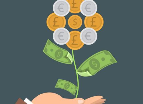 农村信用社贷款利息月入1万5能贷款有哪些说明