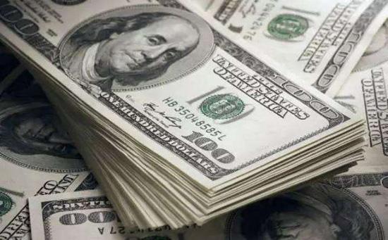 1欧元等于多少人民币?一澳元等于多少人民币?一美元等于多少人民币?