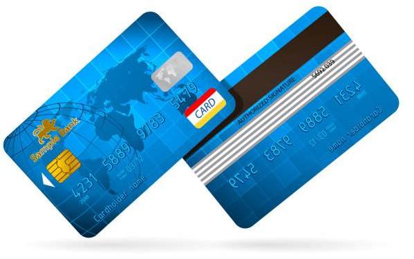 现在银行存款利率是多少?最新银行存款利率
