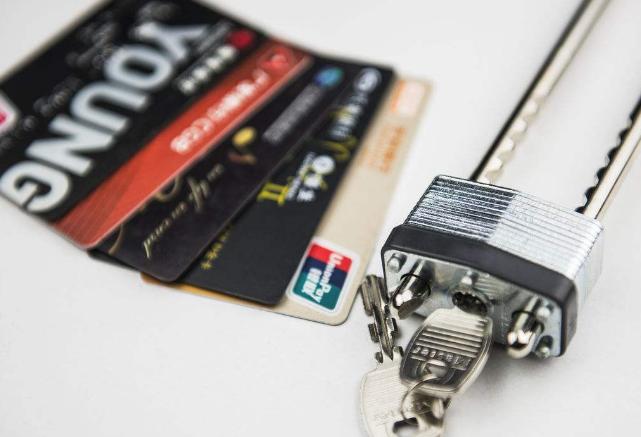 6年用卡经验告诉你,信用卡快速提额四大技巧