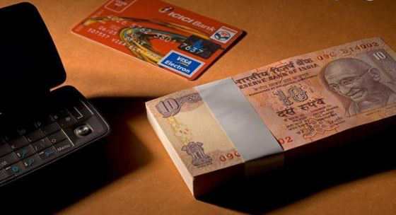 信用卡逾期1年会有什么后果