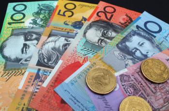 一澳元等于多少人民币?如何兑换澳元?