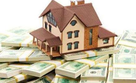 小额贷款身份证小额贷款的申请流程有哪些信息