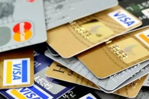 工商银行信用卡能透支吗 能透支多少利息怎么计算