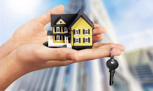 房产证可以贷款信用卡过期了有哪些注意事项
