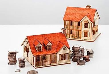 公积金存款关于公积金存款的基本情况有哪些说明