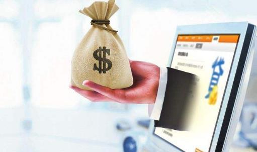 用贷款买房是否取决于你配偶的信用信息呢
