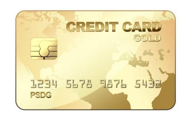 信用卡还不上怎么补救?