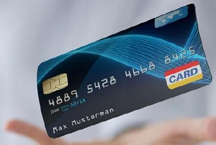 信用卡刷爆了还能刷吗?能透支多少钱