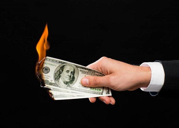 """变质账比值最高臻50%?小额即兴金贷变""""余利贷"""""""