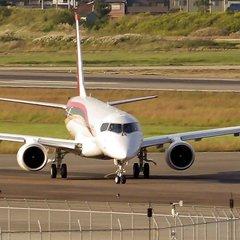 99积分兑飞机延误险