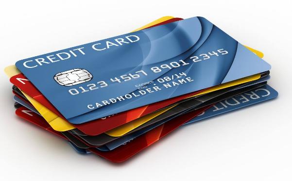 信贷人员口述:我是如何审查个人征信的?