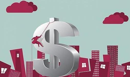 开发银行助学贷款系统工商银行黑龙江分行进口有哪些情况