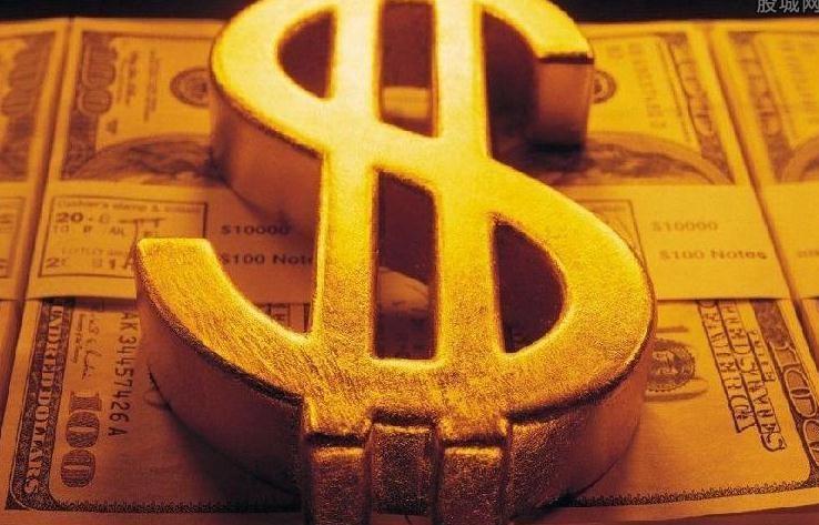 小额贷款要怎么贷才是最保险的