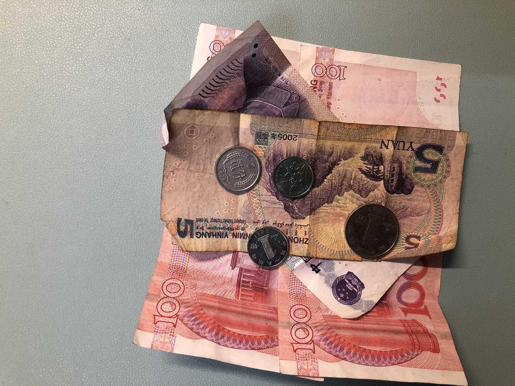 多人被冒名贷款是什么原因导致?被冒名贷款的最佳处理方法