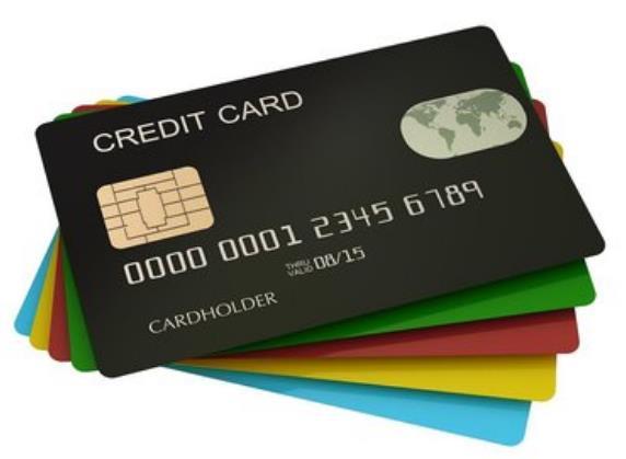 招商银行腾讯视频vip联名卡有哪些不一样